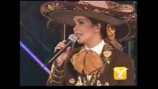 getlinkyoutube.com-Lucero Rancheras