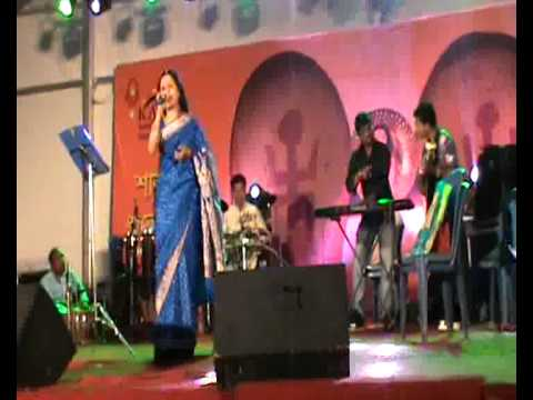 Durgapuja KARBA Association 2013