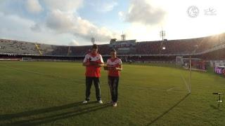 PREVIA: Tiburones Rojos vs Querétaro - Liga Mx Jornada 5