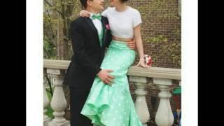 getlinkyoutube.com-Brooke Hyland and her Boyfriend #2