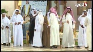 getlinkyoutube.com-زواج بندر محمد حسين صويع الزبادين