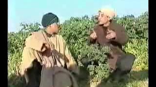 getlinkyoutube.com-فكاهة مغربية الموت ديال الضحك