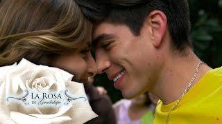 getlinkyoutube.com-El pasado siempre esta presente | Extraños destinos del amor | La Rosa de Guadalupe