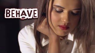 getlinkyoutube.com-BEHAVE - GAGAN KOKRI || Official Full Video || Latest Punjabi Songs 2016