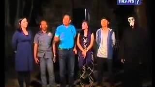 getlinkyoutube.com-Mister Tukul -   Napak Tilas Alas Purwo, Banyuwangi Bag 2  -  21 September 2014