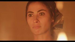 "getlinkyoutube.com-مشهد مرعب وأقوى رغبة فى الإنتقام ""روبى"" تنتقم من مخدومتها ... الحلقة 26 من سجن النسا"