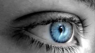 getlinkyoutube.com-Limp Bizkit - Behind Blue Eyes - Lyrics