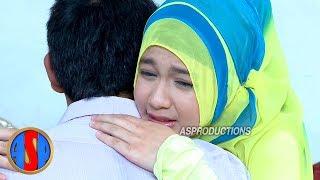 getlinkyoutube.com-Aku Bukan Anak Haram Eps 33 Part 1 - Official ASProduction