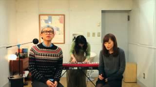 getlinkyoutube.com-366日/HY(Cover)