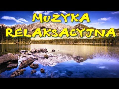 Muzyka Relaksacyjna - MUZYKA DO PRACY, NAUKI, KONCENTRACJI, KREATYWNOŚCI, RELAKSU