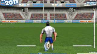 getlinkyoutube.com-World Rugby 2011 - Miniclip Gameplay by Magicolo 46