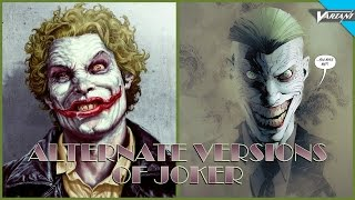 getlinkyoutube.com-The Alternate Versions Of Joker!