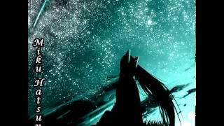 getlinkyoutube.com-Last Night Good Night - Piano Version