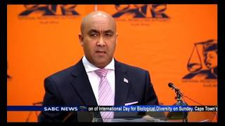 NPA will appeal spy tapes ruling