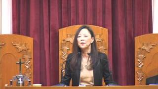 getlinkyoutube.com-(대성교회) 이민아 목사 초청간증 집회.wmv