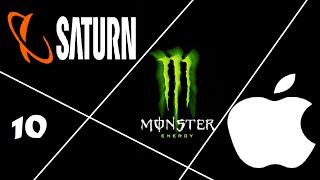 getlinkyoutube.com-Top 10 DARK Logos