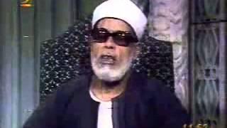 ترتيل رائع للشيخ محمود خليل الحصرى