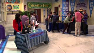 """getlinkyoutube.com-Liv and Maddie 