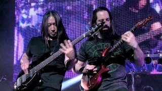 getlinkyoutube.com-Dream Theater - The Dance Of Eternity [Breaking The Fourth Wall]
