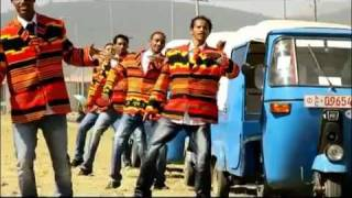getlinkyoutube.com-best New Ethiopian Music 2012 By Temesgen Gebregziaber