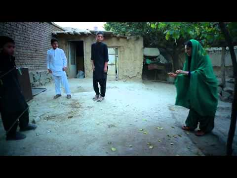 Gharanay   Seeta Qasemie JAN 2014 Full HD from Afghan123 com on Vimeo