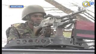 getlinkyoutube.com-Wanajeshi wa KDF wawaua magaidi wa Alshabaab Somalia