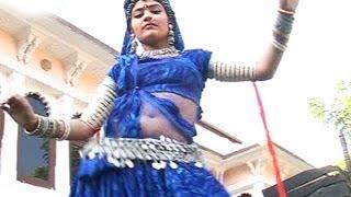 Lahngo Satan Ko - Top Hot Rajasthani Girl Sizzling Hot Dance Video Song 2014 - Full Song