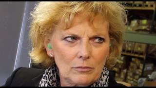 getlinkyoutube.com-Britain's worst MPs: Anna Soubry