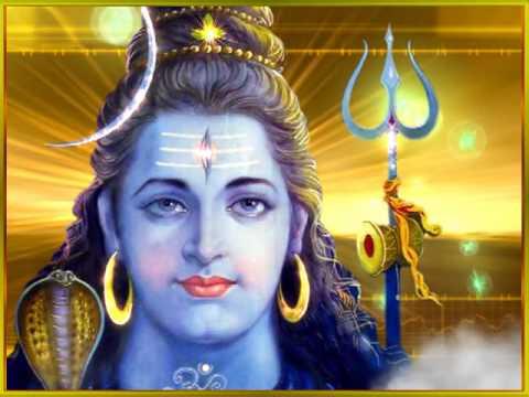 Jai Shiva Shankara