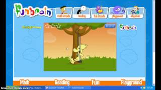 getlinkyoutube.com-How to nail ALMOST every game on Funbrain Playground