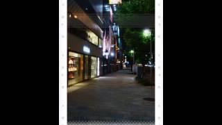 getlinkyoutube.com-乃木恋 生田絵梨花 恋愛ストーリー 16.遠回りして帰ろ?