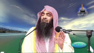 Qayamat Ki Nishaniya -12 By Shk Tauseef Ur Rehman