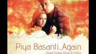 Piya Basanti Again........