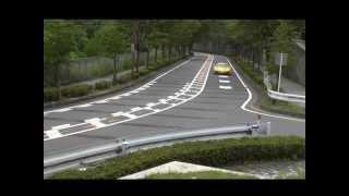 getlinkyoutube.com-Ferrari360モデナ(キダスペシャル)