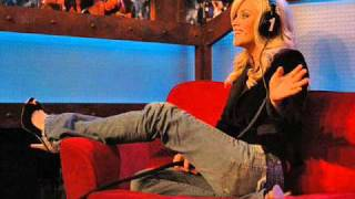 getlinkyoutube.com-Jenny McCarthy Lie detector part 2 stern