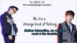 getlinkyoutube.com-iKON - My Type [Legendado PT/BR] Sub Eng, Korean