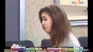 getlinkyoutube.com-مشكلة بين ليان ونينا ستار اكاديمي8