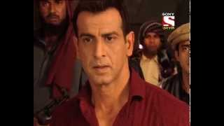 getlinkyoutube.com-Adaalat - Bengali - Episode 211 & 212,- Atanker Mati te KD - Part 1