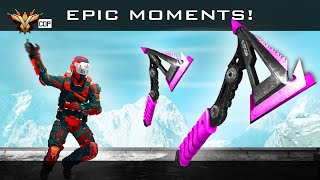 BLACK OPS 3: Epic & Funny Moments EP.9 (BO3 Funny & Epic Moments Montage)
