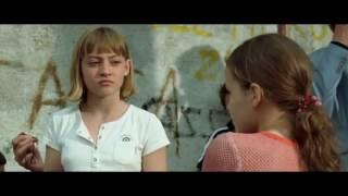 getlinkyoutube.com-БОЕВИКИ ФИЛЬМЫ (2015) ТВОЙ БЛИЗКИЙ ВРАГ. смотреть фильм онлайн бесплатно в хорошем качестве 2015