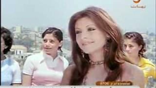 getlinkyoutube.com-محرم فؤاد - داري جمالك دي العيون بصّاصة