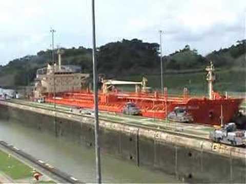 Http marine vacancy info video 274183 ship video 2 html http