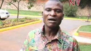 Okuwummula kwa Museveni: Mirundi azzizza omuliro