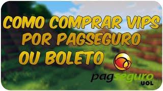 getlinkyoutube.com-Como comprar no PANDORA pelo Boleto ou PagSeguro