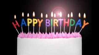 getlinkyoutube.com-Happy birthday to you