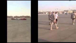 getlinkyoutube.com-الشرطة العسكرية الخاصة السعودية