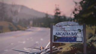 "getlinkyoutube.com-Life Is Strange Episode 5 ENDING ""Sacrifice Arcadia Bay"" *SPOILERS* | Polarized"