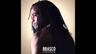 Brasco - Prise de contrôle (ft. Esy kennenga)