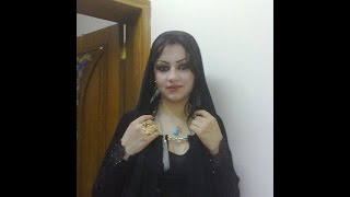 getlinkyoutube.com-بلفيدو بنت رئاها اخوها معه ولد جوارينهم في بعض محافظات العراق
