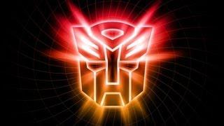 getlinkyoutube.com-Transformers sound effects
